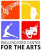 Wallingford Center for the Arts
